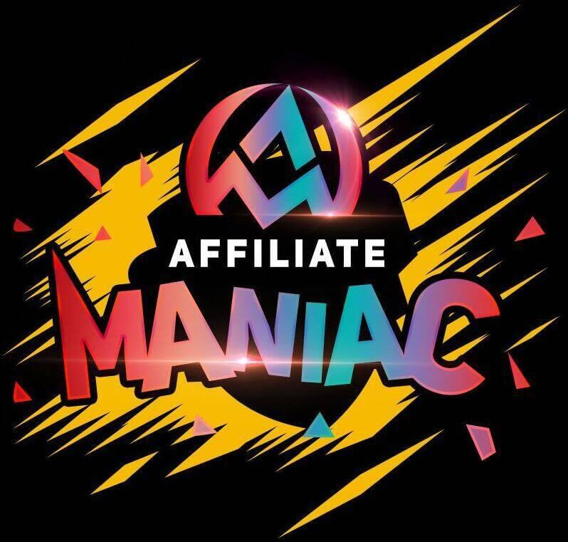 Read more about the article Affiliate Maniac Review and Bonuses