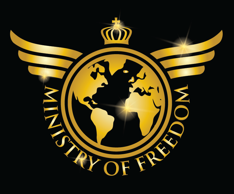 Read more about the article Ministry Of Freedom Review and Bonuses