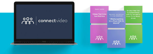 Read more about the article ConnectVideo Review and Bonuses
