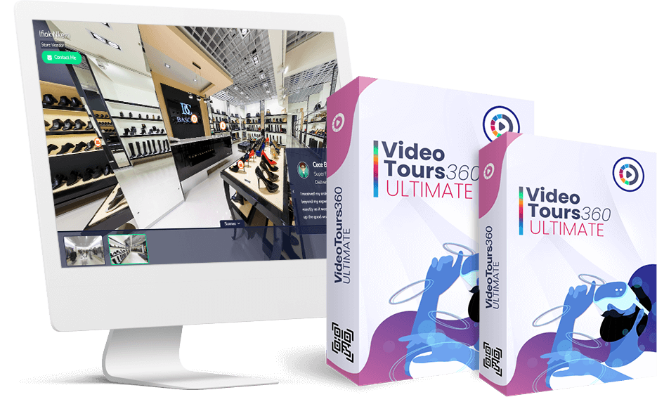 Read more about the article EmailVideosPro2 Review and Bonuses
