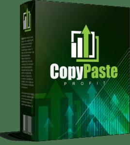 Copy-Paste-Box-Cover
