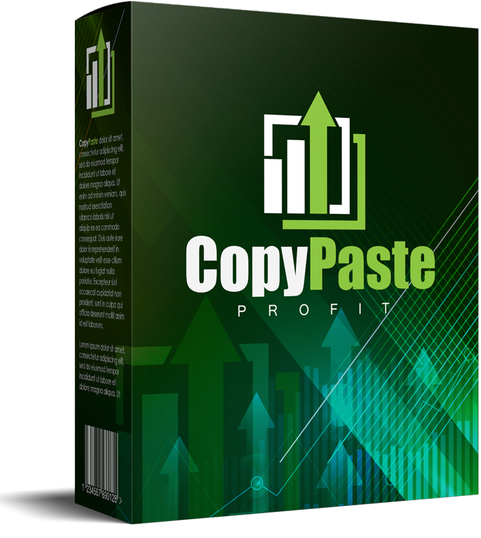 Read more about the article copy paste profit Review and Bonuses
